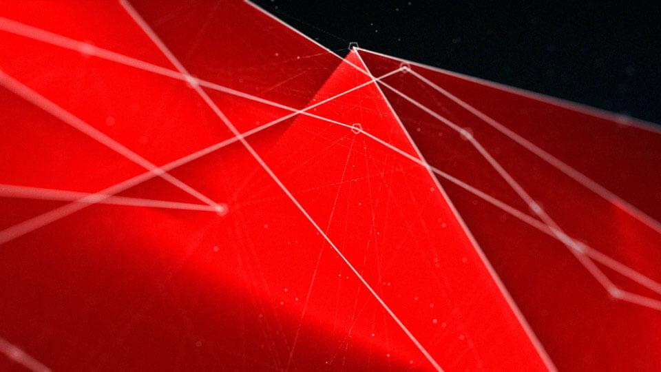 tedx sydney opening titles projection opera house australia animaiton motion graphics design red dot award