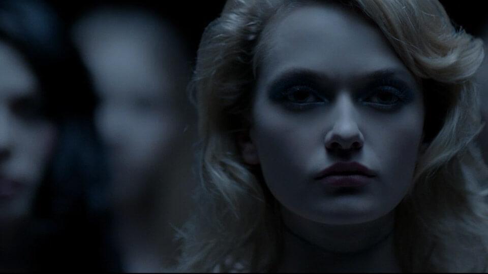 la naissance film fashion cinematography fantasy video cinema filmmaking arri alexa arri master primes