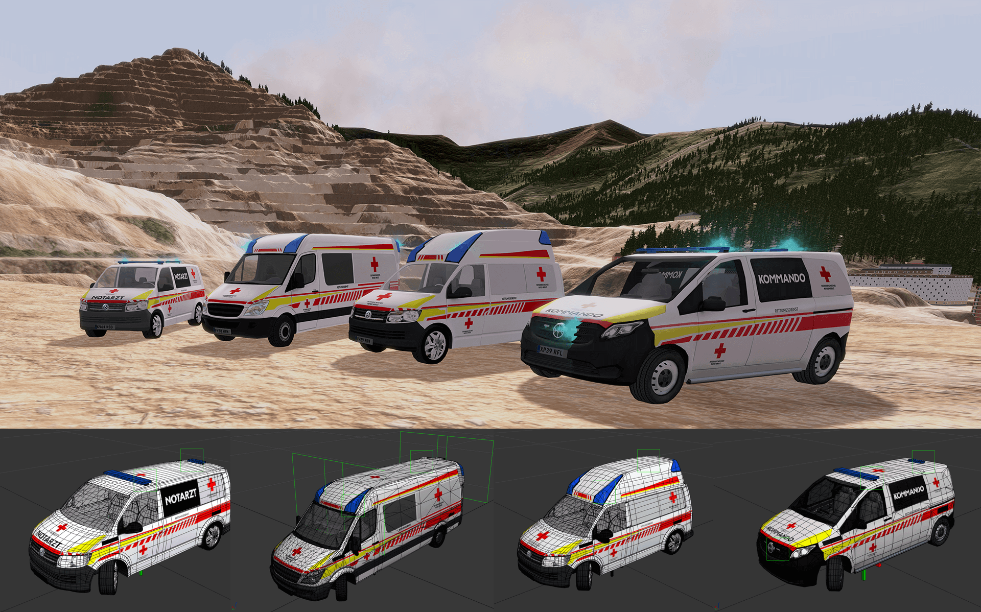 XVR_Cars_Combined
