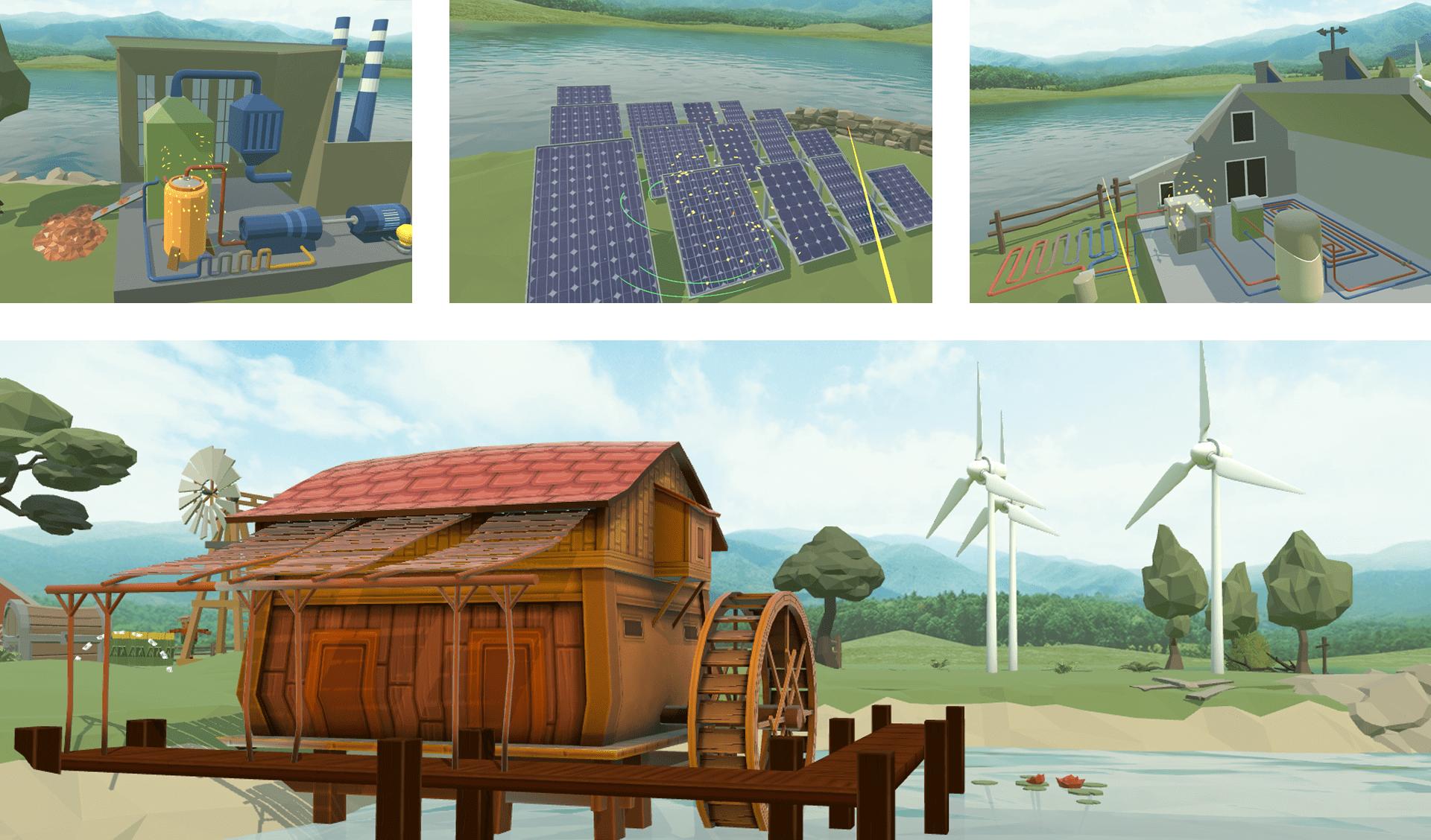 Renewable_EnergySources_Rev01