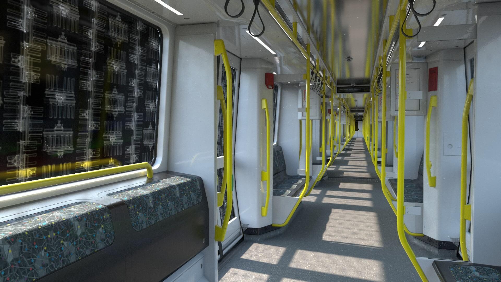 Train_Inside_Render