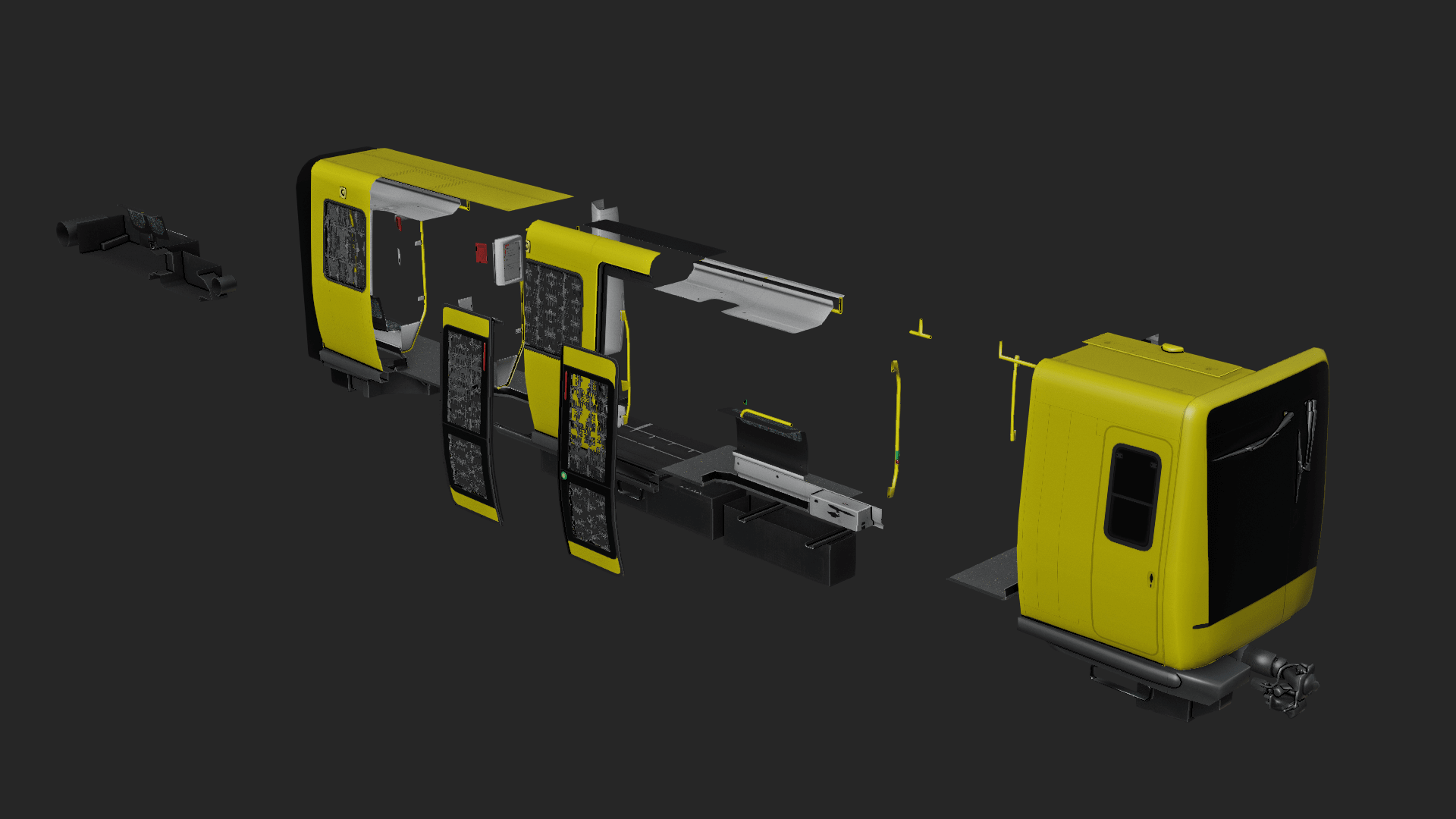 Train_Modules_Overview