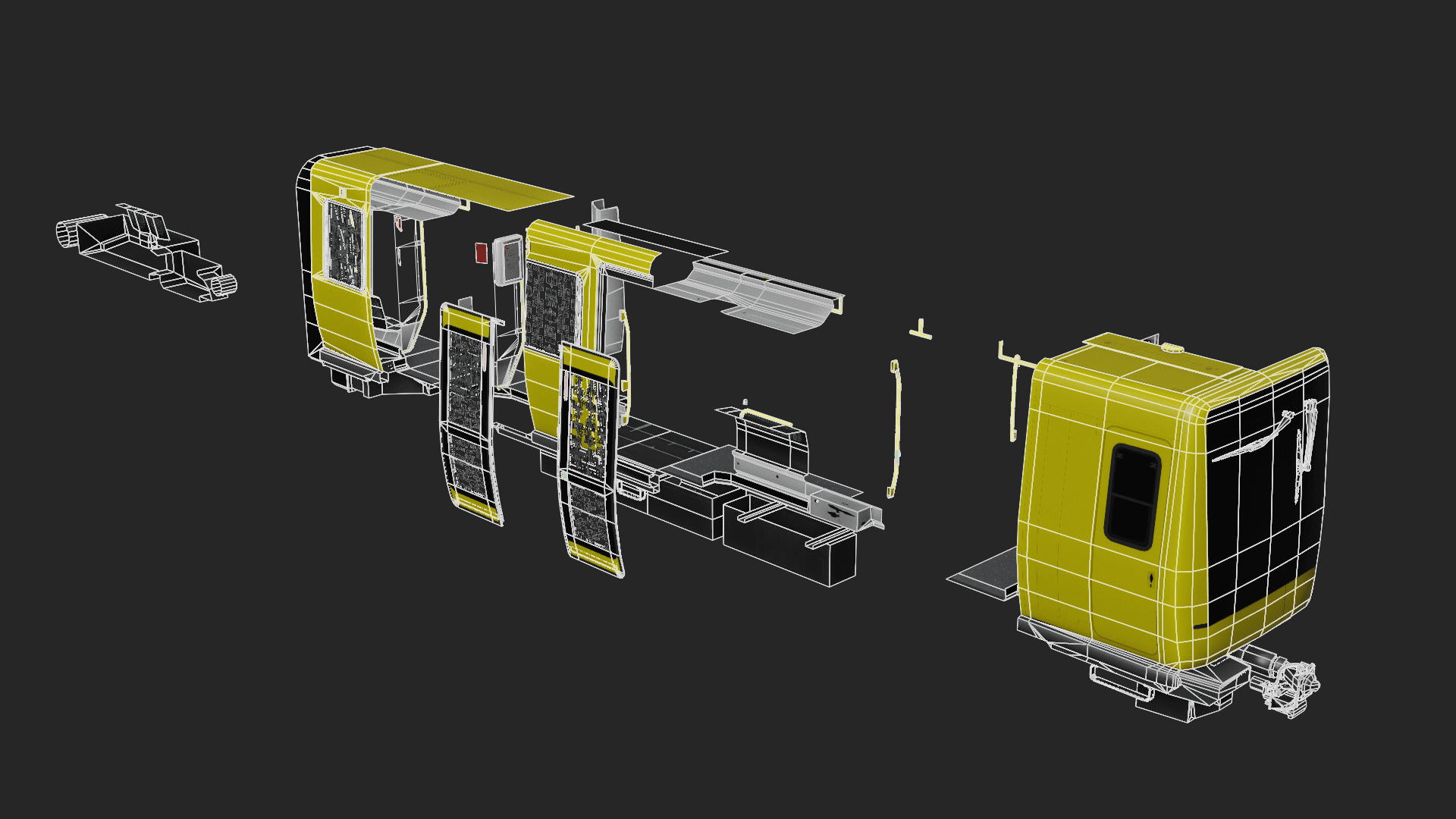 Train_Modules_Overview_Wireframe