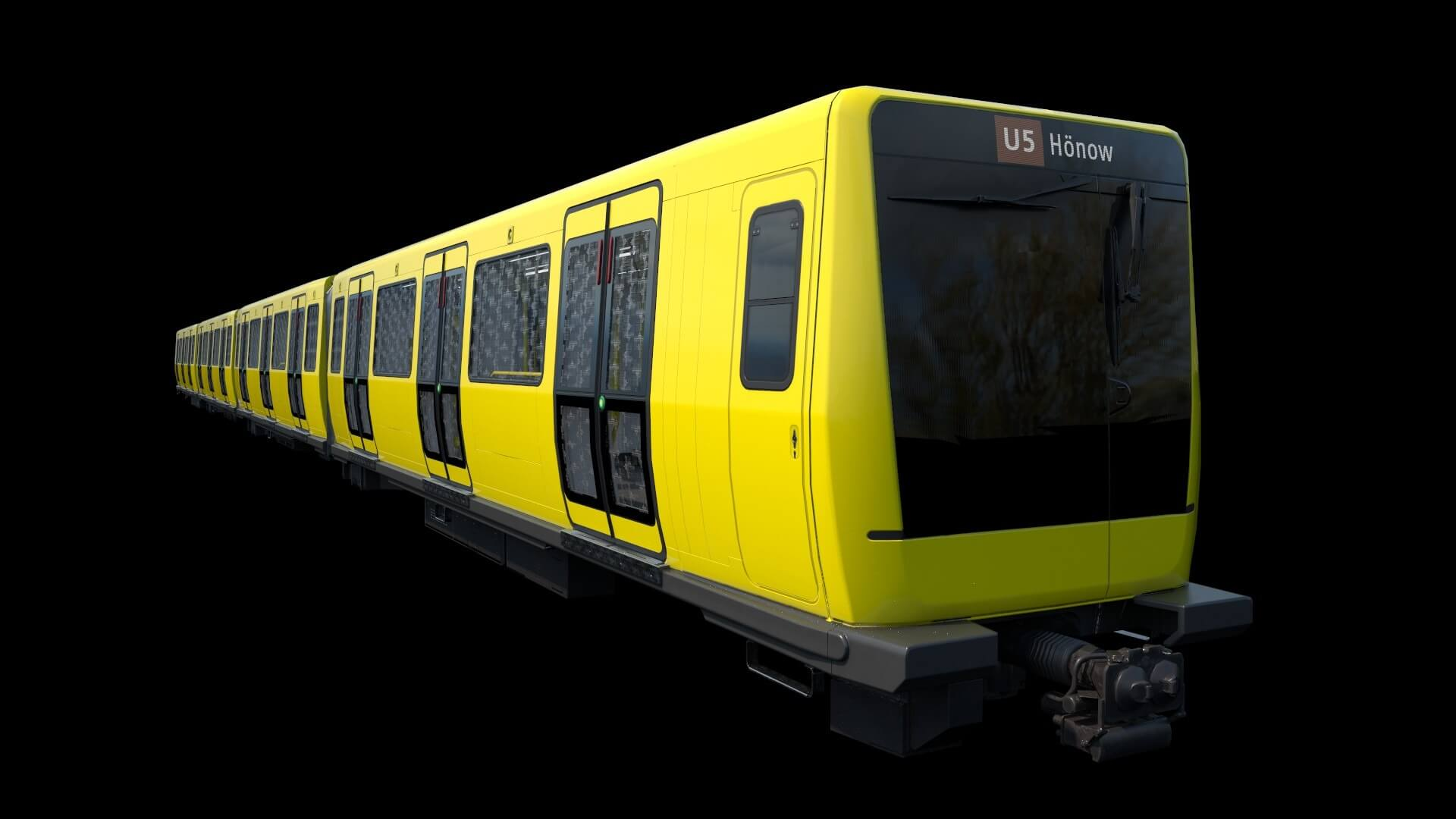 Train_Overview_Render