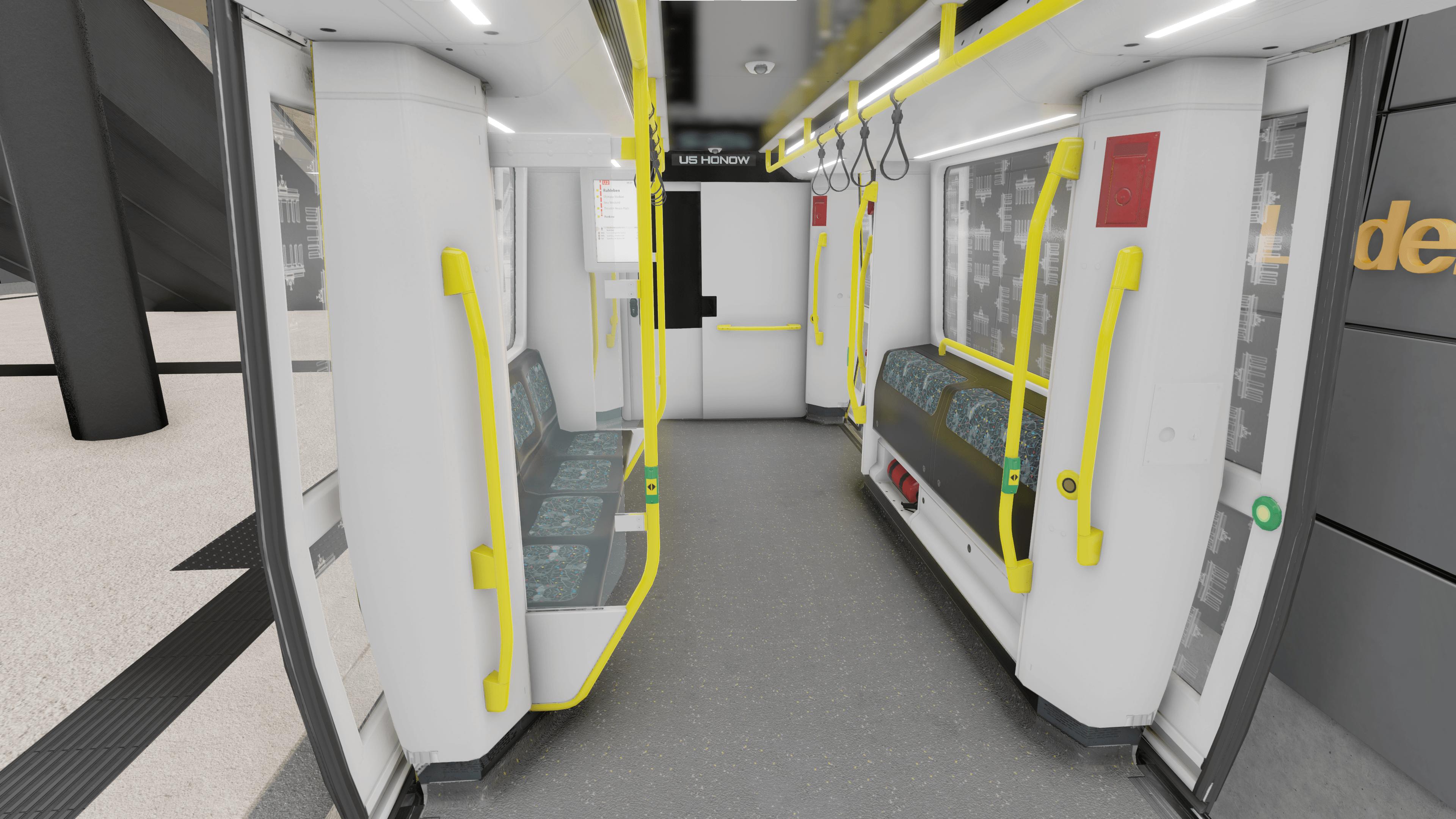 Train_Screenshot_02