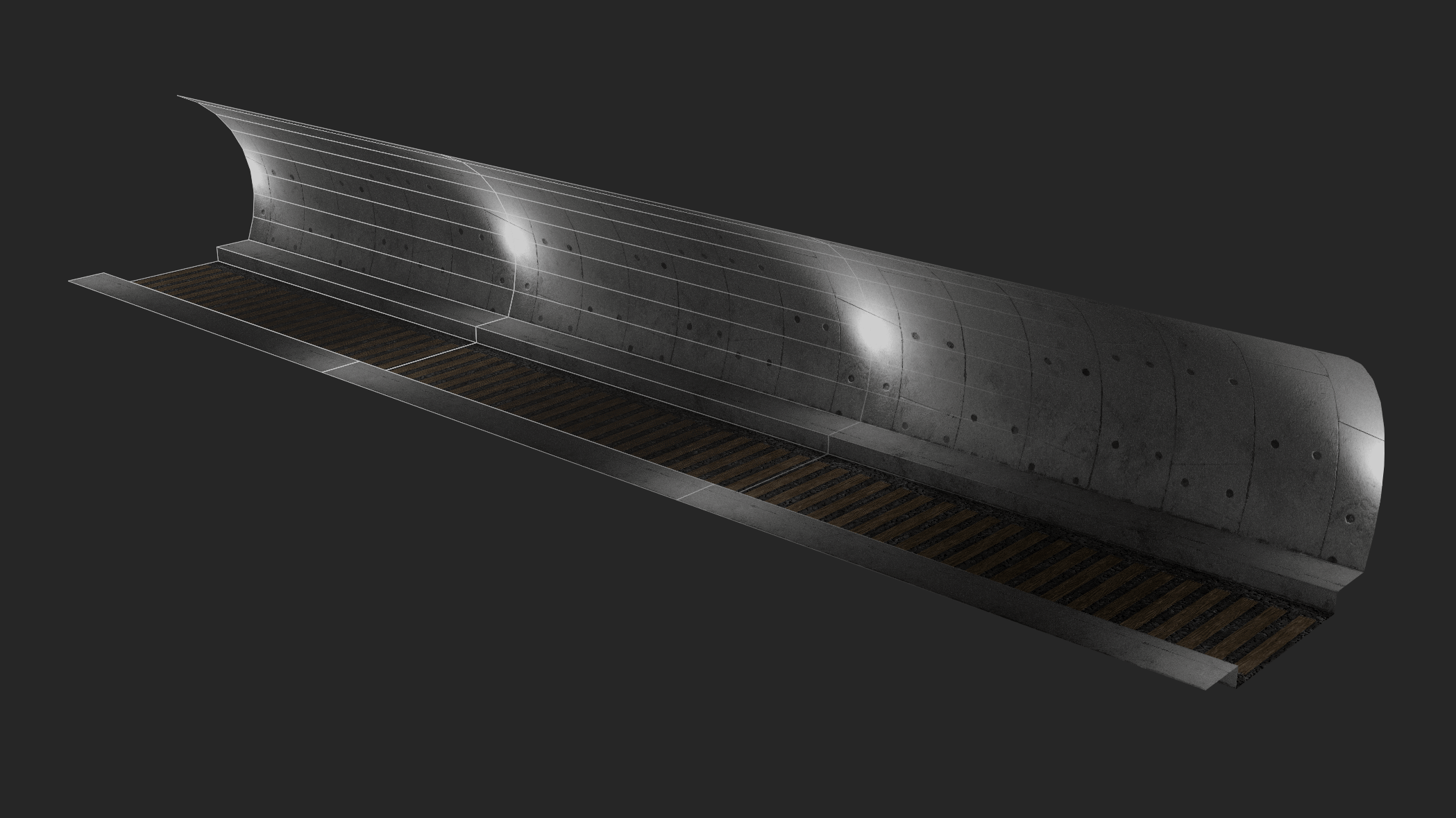 Tunnel_Overview_Final