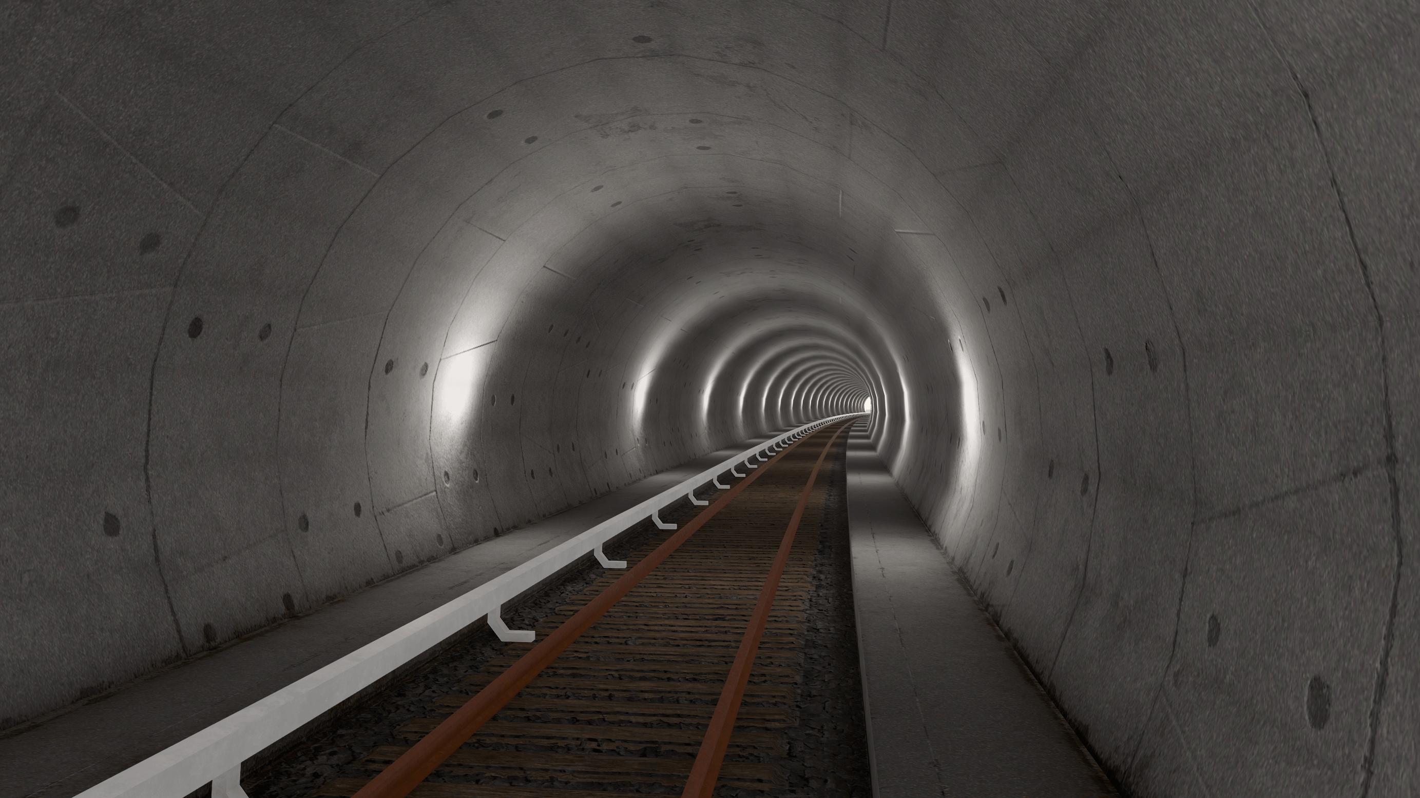 Tunnel_Screenshot